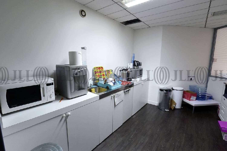 Bureaux Meudon la foret, 92360 - LE VOLTA - 10889951
