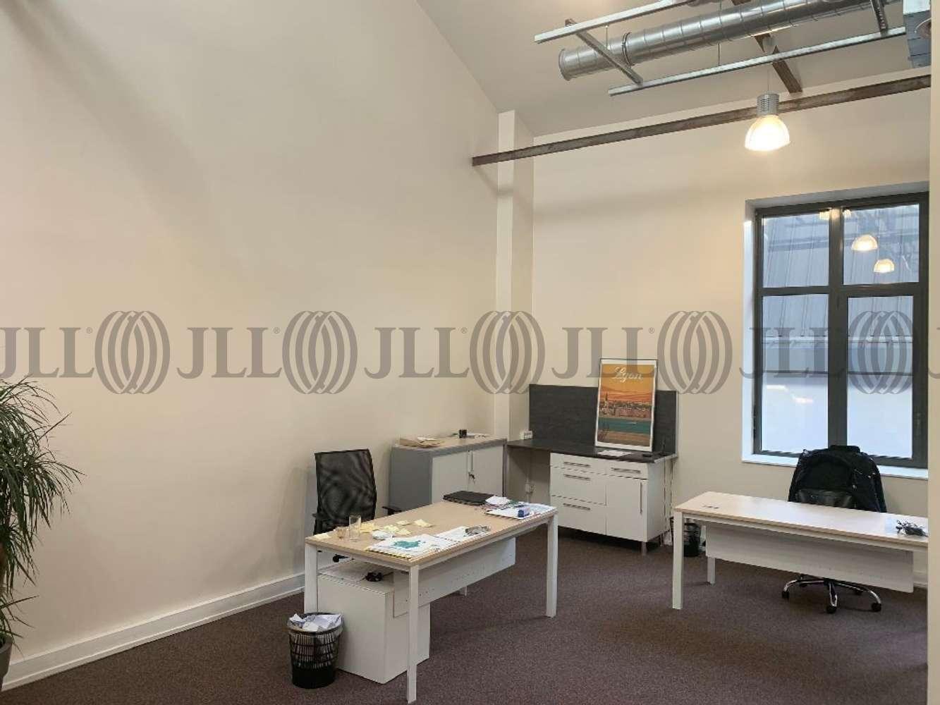 Bureaux Lyon, 69009 - GREENOPOLIS - 10889957