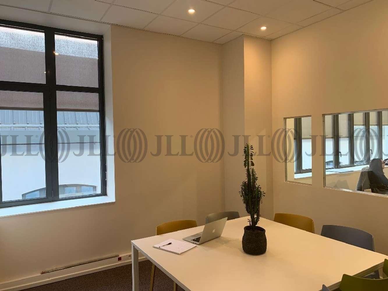 Bureaux Lyon, 69009 - GREENOPOLIS - 10889959