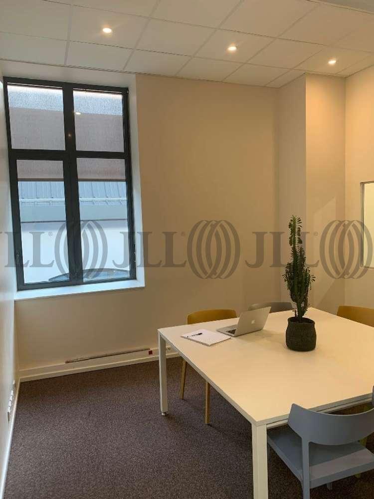 Bureaux Lyon, 69009 - GREENOPOLIS - 10889960