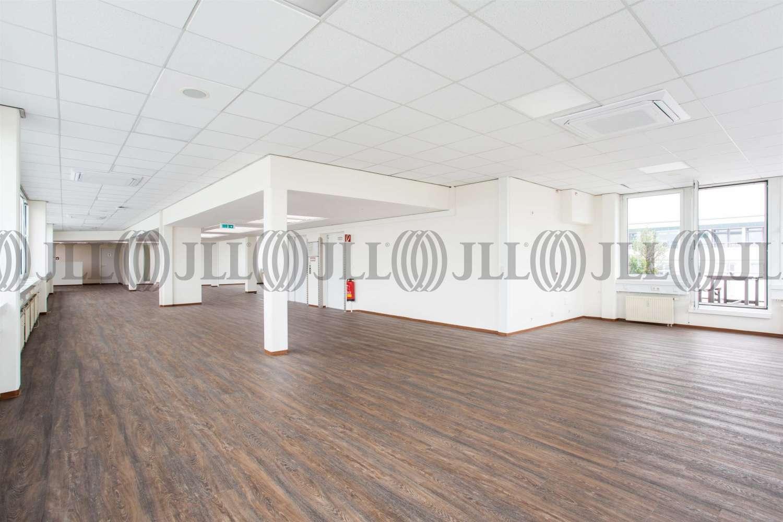 Büros Aschheim, 85609 - Büro - Aschheim, Dornach - M1651 - 10889971