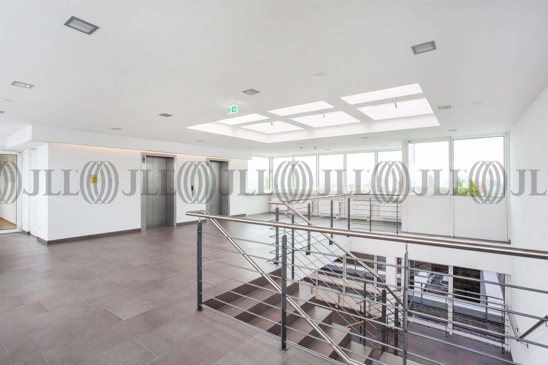 Büros Aschheim, 85609 - Büro - Aschheim, Dornach - M1651 - 10889970