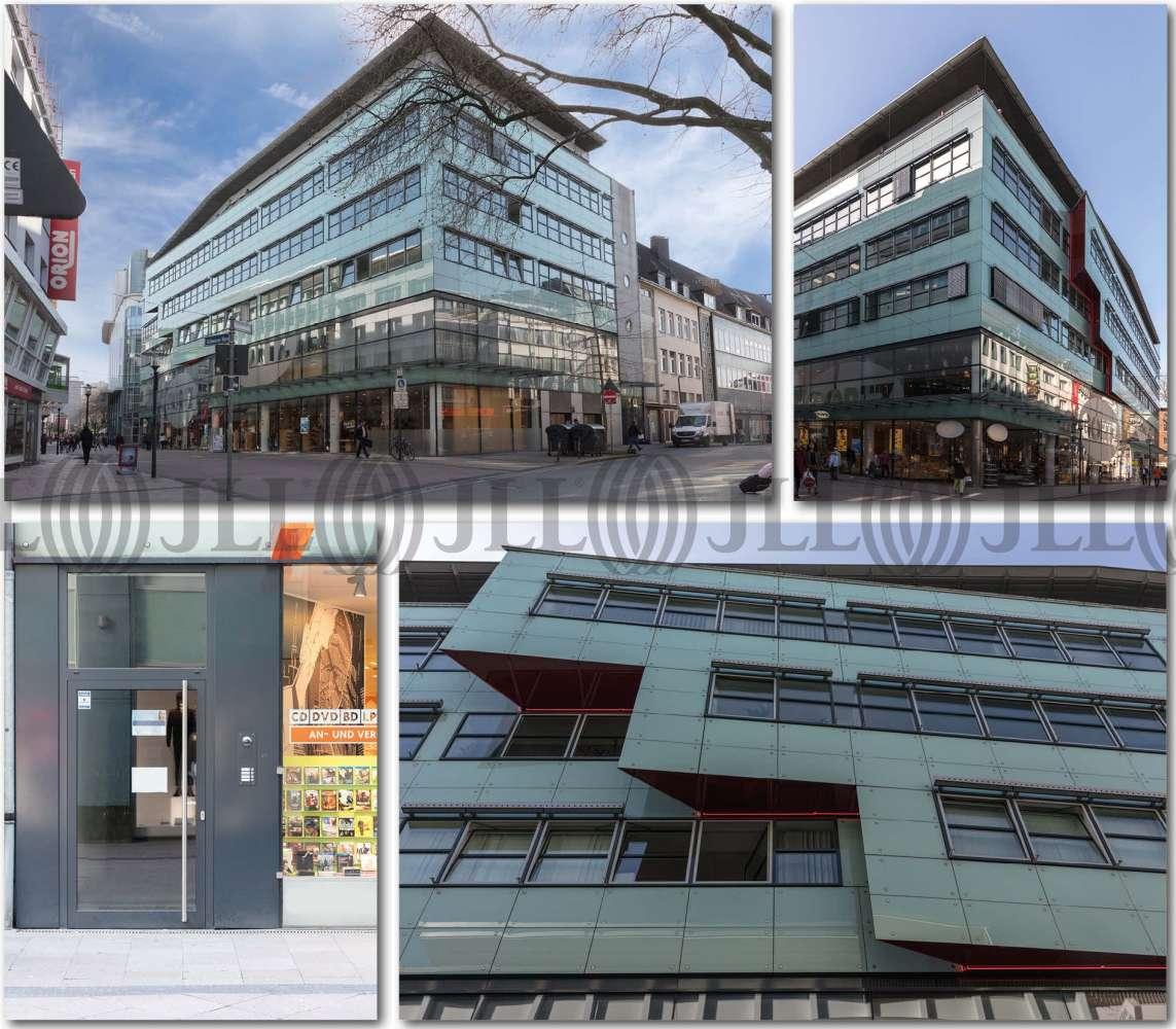 Büros Essen, 45127 - Büro - Essen, Stadtkern - D0849 - 10889969