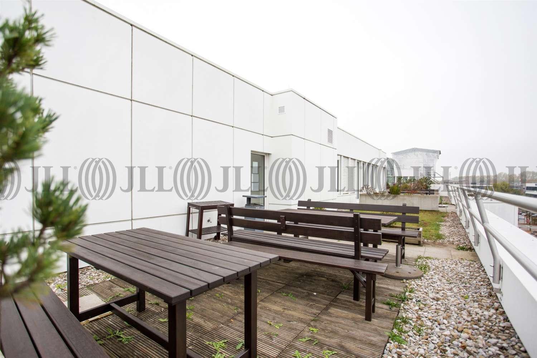Büros Aschheim, 85609 - Büro - Aschheim, Dornach - M1651 - 10889972
