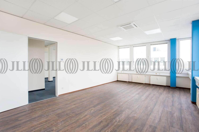 Büros Aschheim, 85609 - Büro - Aschheim, Dornach - M1651 - 10889974