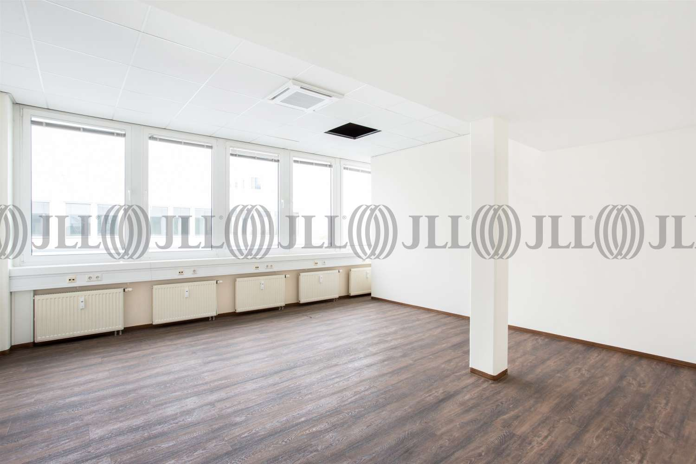 Büros Aschheim, 85609 - Büro - Aschheim, Dornach - M1651 - 10889975