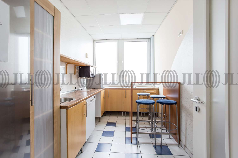 Büros Aschheim, 85609 - Büro - Aschheim, Dornach - M1651 - 10889976