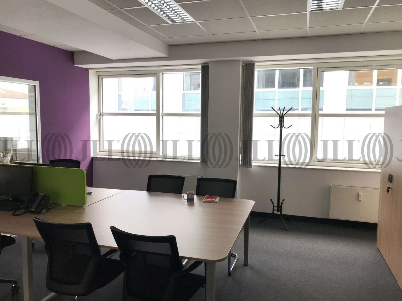 Büros Essen, 45127 - Büro - Essen, Stadtkern - D0849 - 10889978