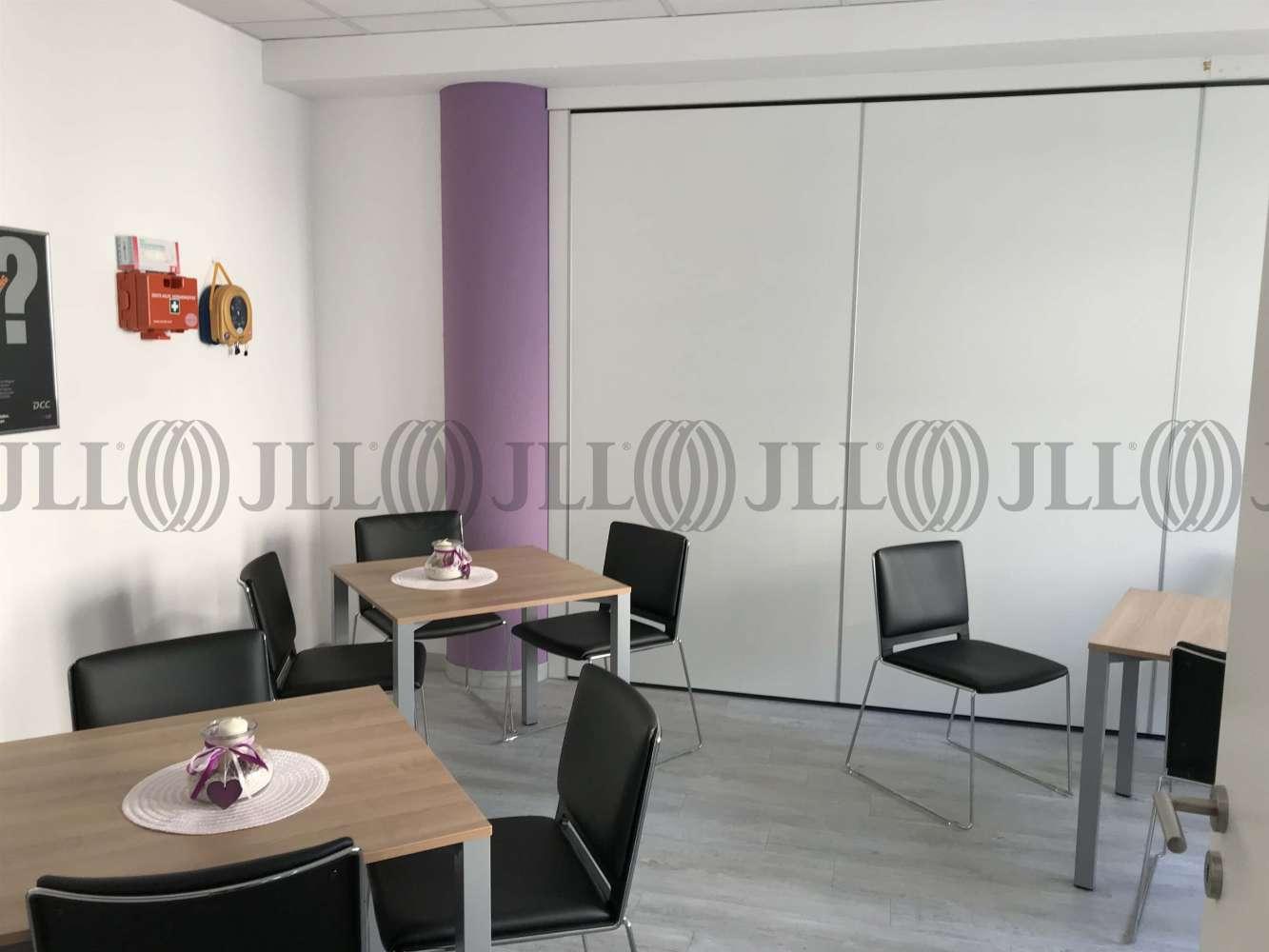 Büros Essen, 45127 - Büro - Essen, Stadtkern - D0849 - 10889979