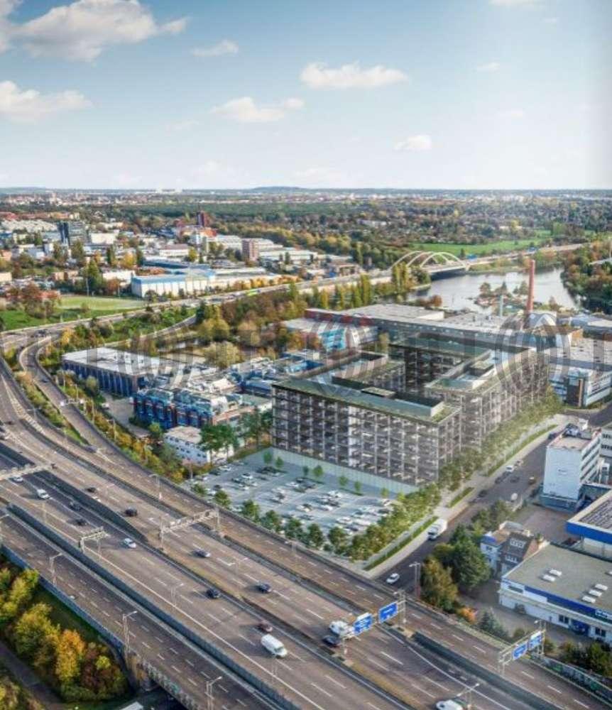 Büros Berlin, 12359 - Büro - Berlin, Britz - B1803 - 10889988