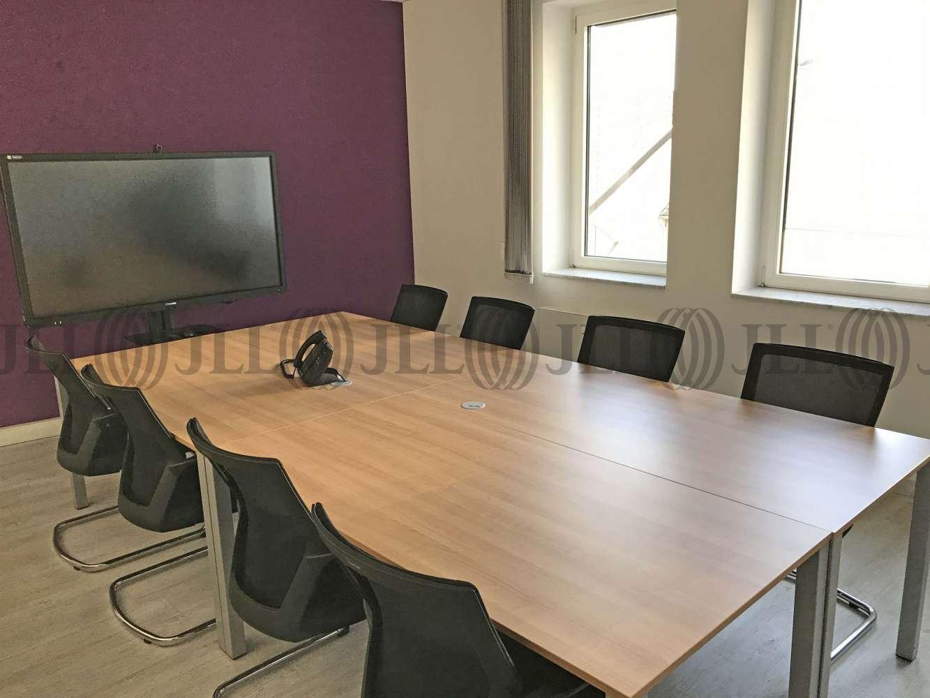 Büros Essen, 45127 - Büro - Essen, Stadtkern - D0849 - 10889980