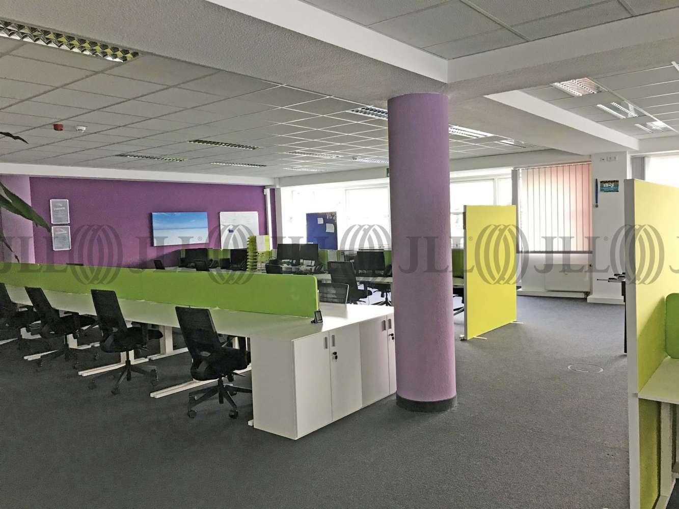 Büros Essen, 45127 - Büro - Essen, Stadtkern - D0849 - 10889981