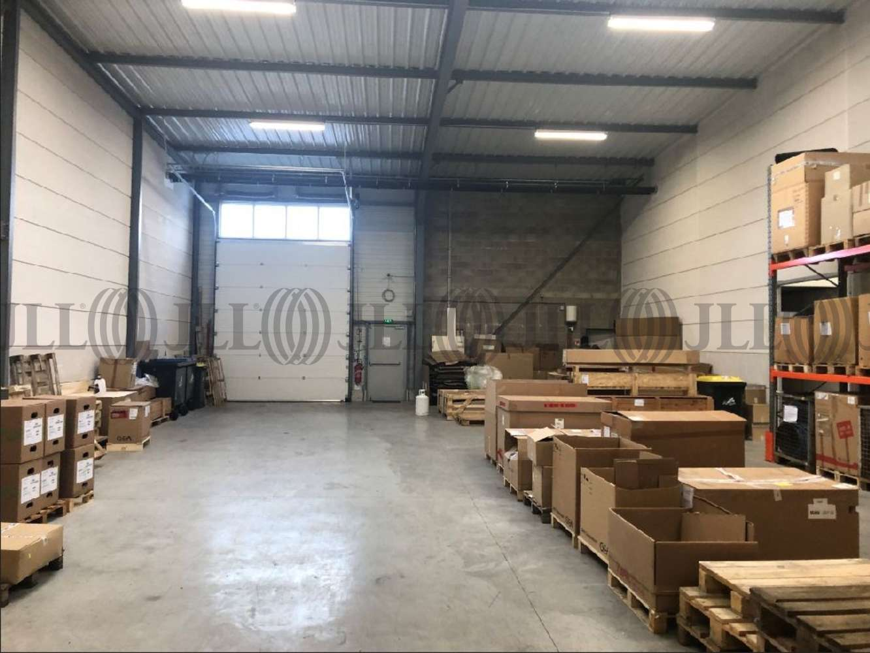 Activités/entrepôt Chambly, 60230