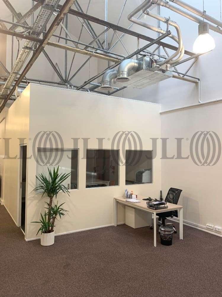 Bureaux Lyon, 69009 - GREENOPOLIS - 10890204