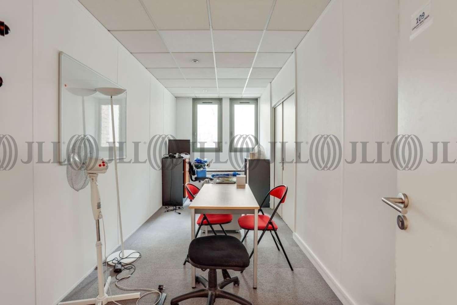 Bureaux Paris, 75016 - 83 BOULEVARD EXELMANS - 10890201
