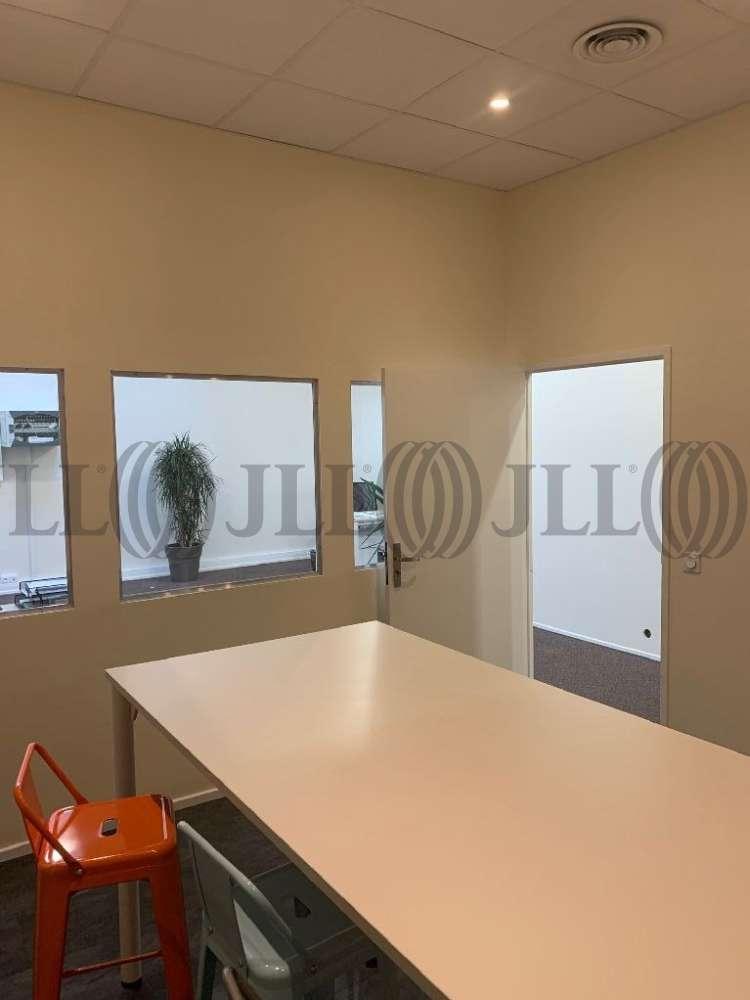 Bureaux Lyon, 69009 - GREENOPOLIS - 10890205