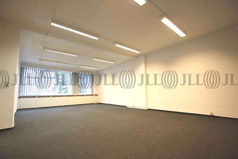 Büros Hannover, 30163 - Büro - Hannover, List - H1525 - 10890322