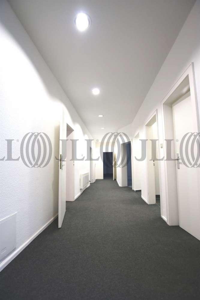 Büros Hannover, 30163 - Büro - Hannover, List - H1525 - 10890323
