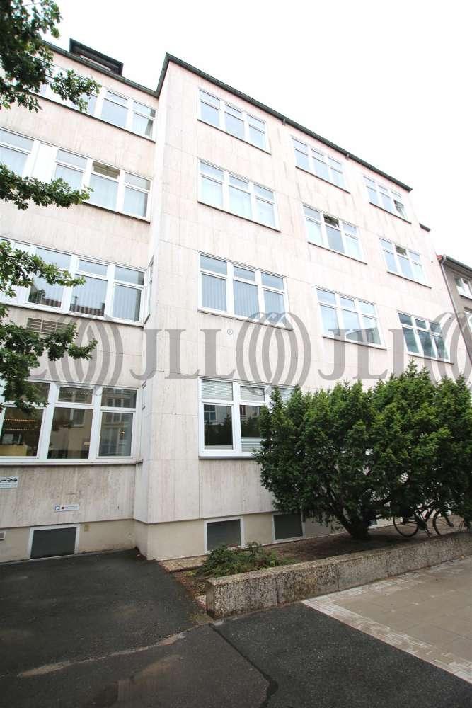 Büros Hannover, 30163 - Büro - Hannover, List - H1525 - 10890325