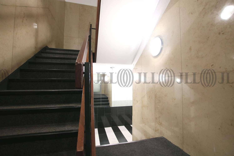 Büros Hannover, 30163 - Büro - Hannover, List - H1525 - 10890324