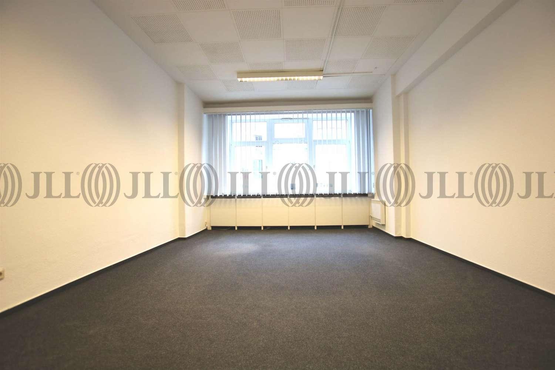 Büros Hannover, 30163 - Büro - Hannover, List - H1525 - 10890326