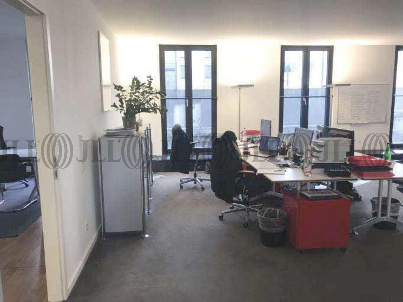 Büros Frankfurt am main, 60329 - Büro - Frankfurt am Main, Bahnhofsviertel - F0050 - 10890334