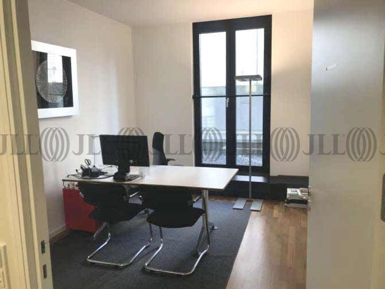 Büros Frankfurt am main, 60329 - Büro - Frankfurt am Main, Bahnhofsviertel - F0050 - 10890335