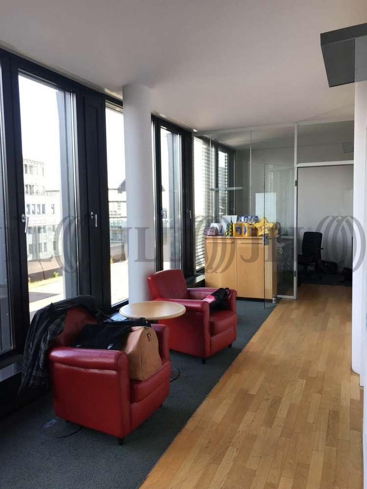 Büros Frankfurt am main, 60329 - Büro - Frankfurt am Main, Bahnhofsviertel - F0050 - 10890337