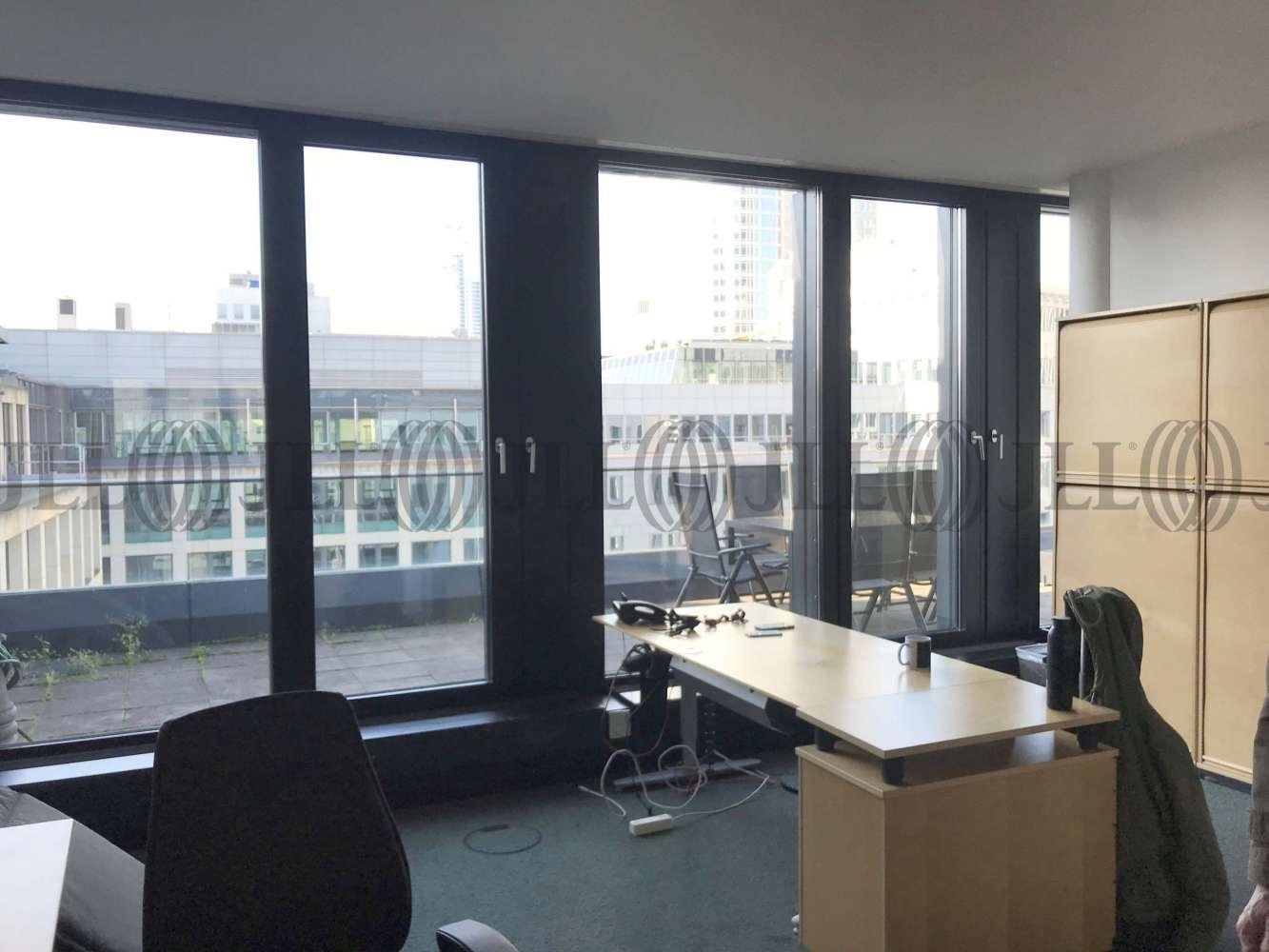 Büros Frankfurt am main, 60329 - Büro - Frankfurt am Main, Bahnhofsviertel - F0050 - 10890338