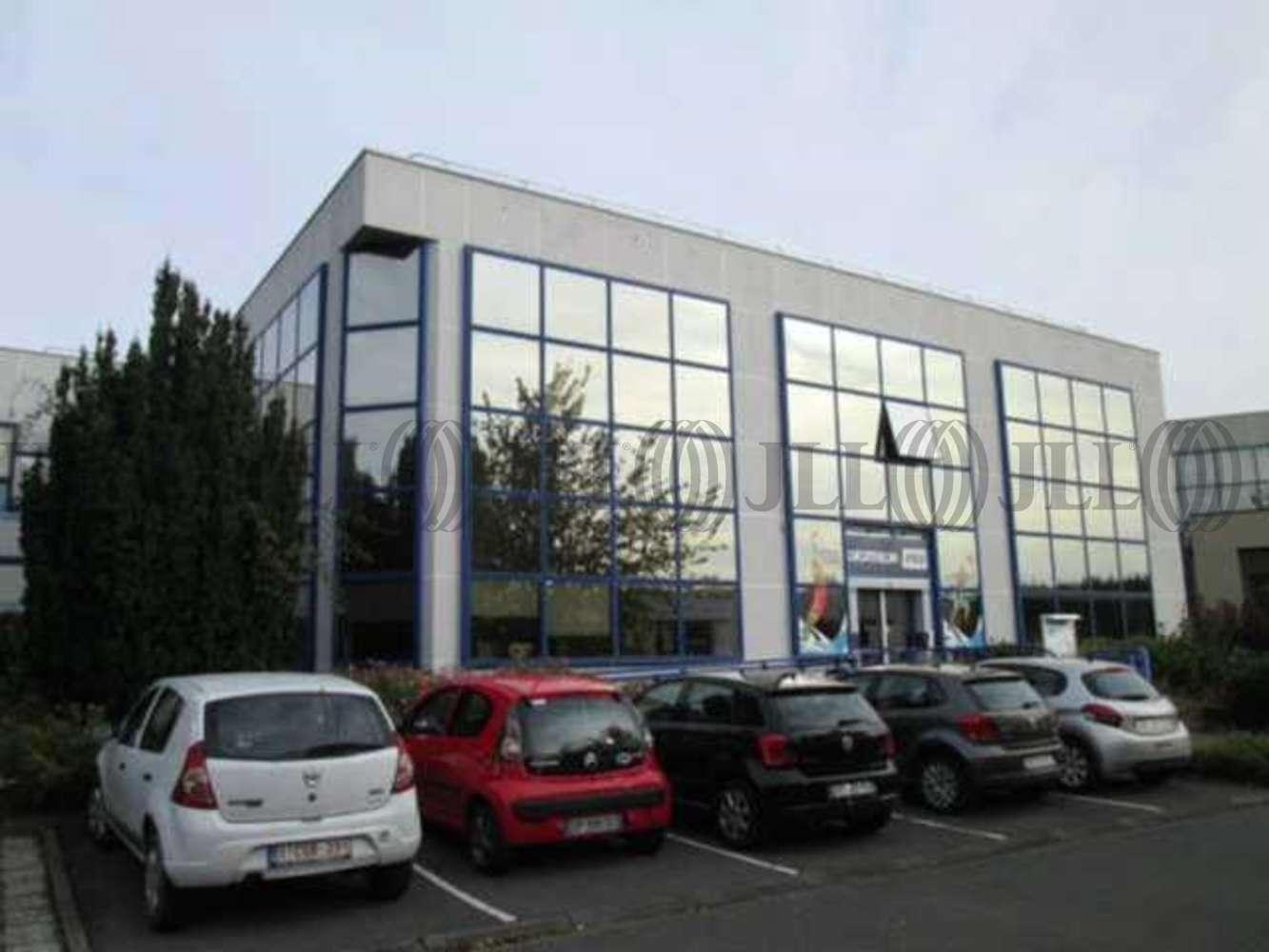 Bureaux Villeneuve d ascq, 59650 - 27B ALLEE LAVOISIER - 10890658