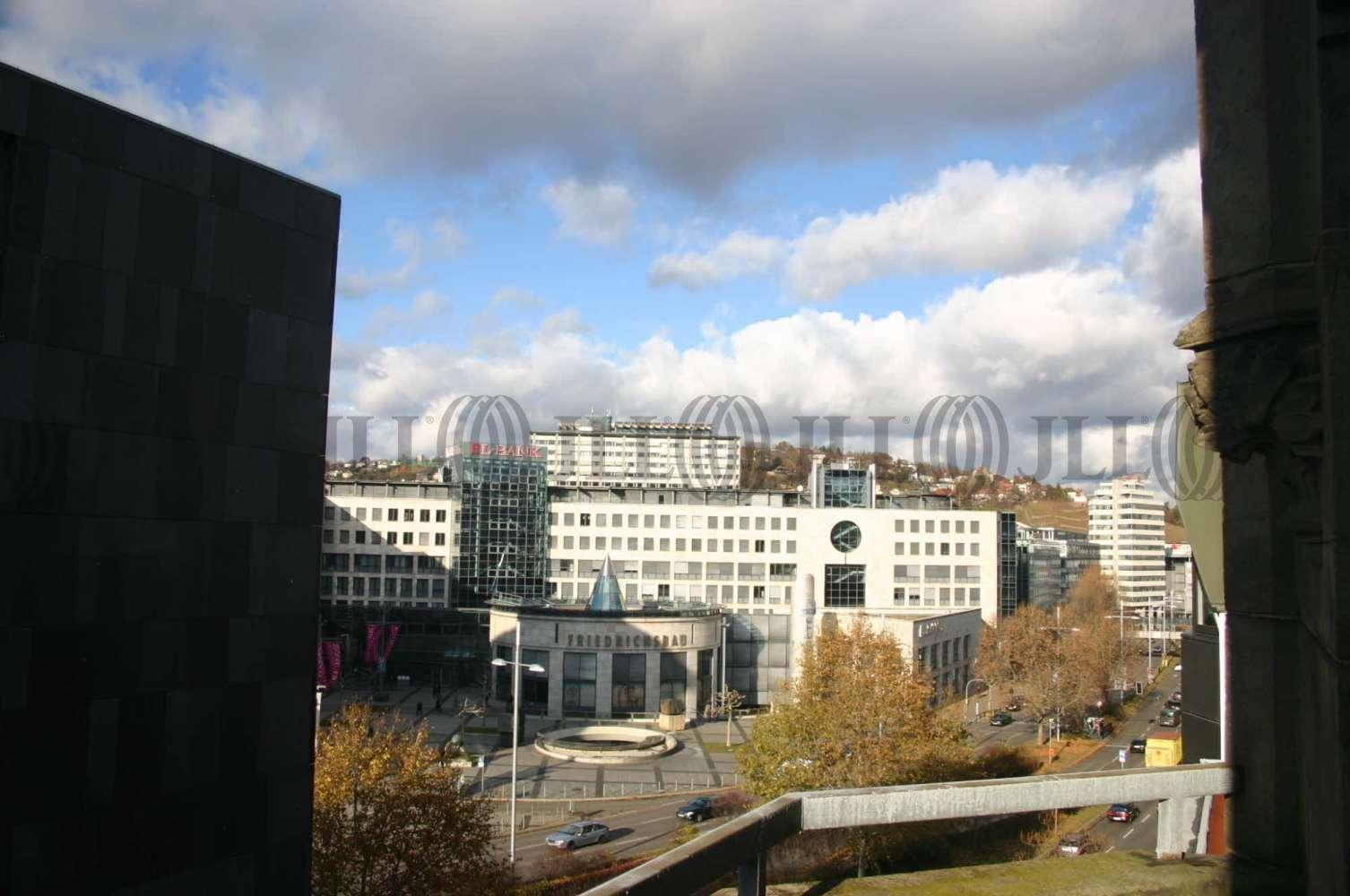 Büros Stuttgart, 70174 - Büro - Stuttgart, Mitte - S0296 - 10890778