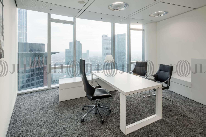 Büros Frankfurt am main, 60311 - Büro - Frankfurt am Main, Innenstadt - F0888 - 10890790