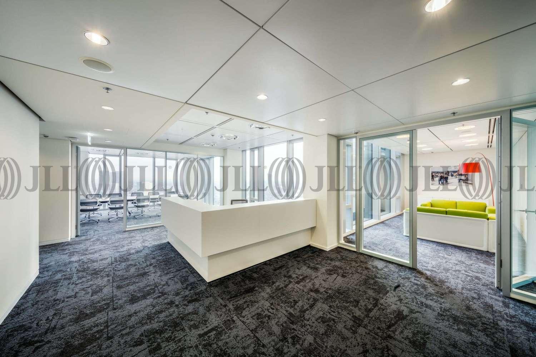 Büros Frankfurt am main, 60311 - Büro - Frankfurt am Main, Innenstadt - F0888 - 10890791