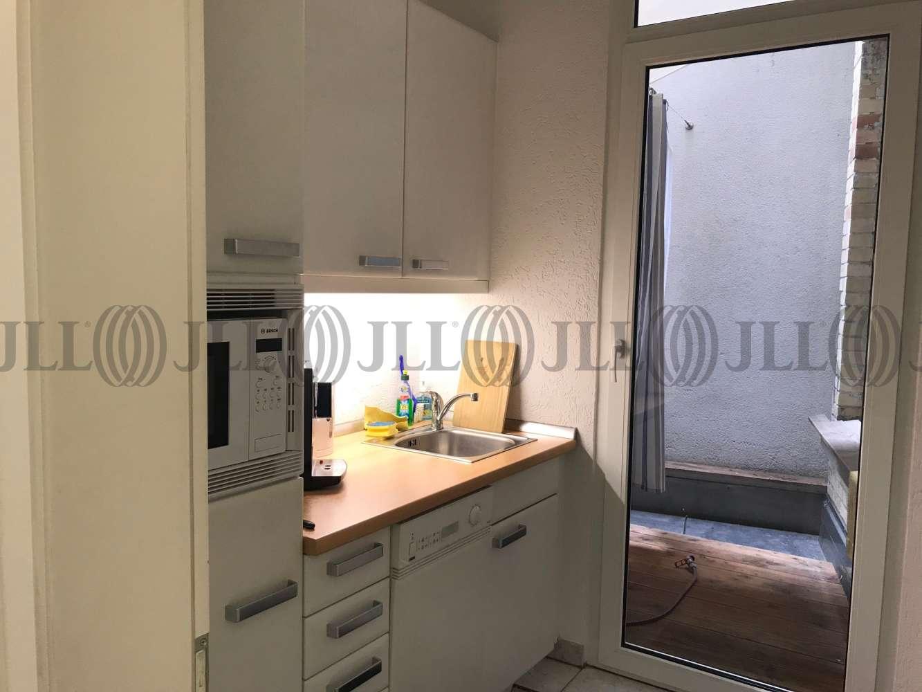 Büros Stuttgart, 70174 - Büro - Stuttgart, Mitte - S0296 - 10890795