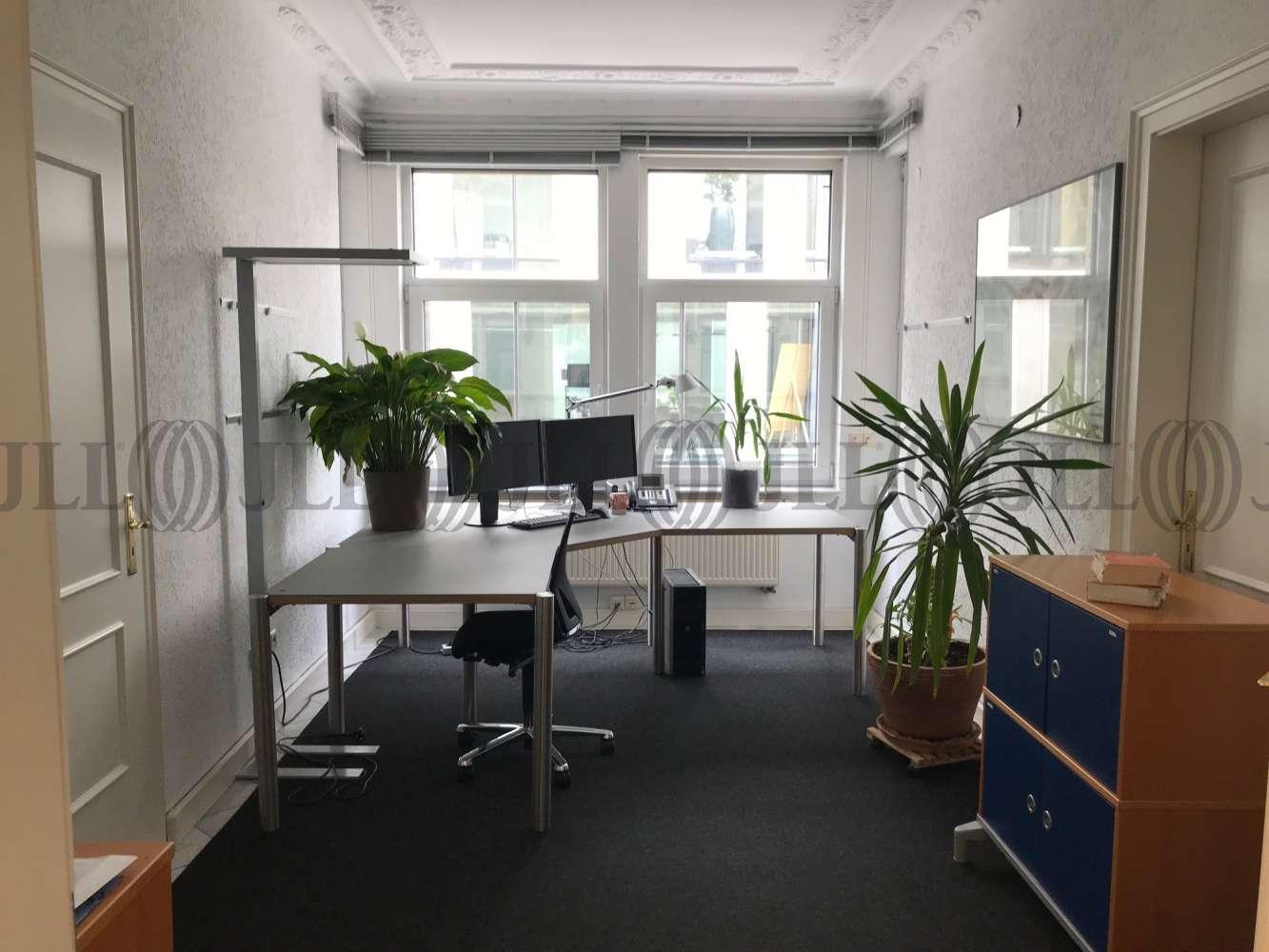 Büros Stuttgart, 70174 - Büro - Stuttgart, Mitte - S0296 - 10890796