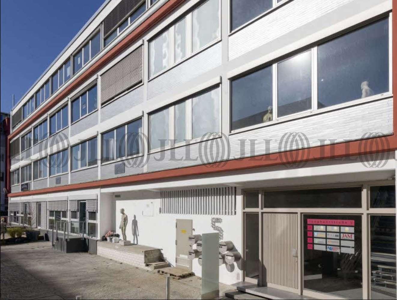 Büros Stuttgart, 70469 - Büro - Stuttgart, Feuerbach - S0648 - 10890803