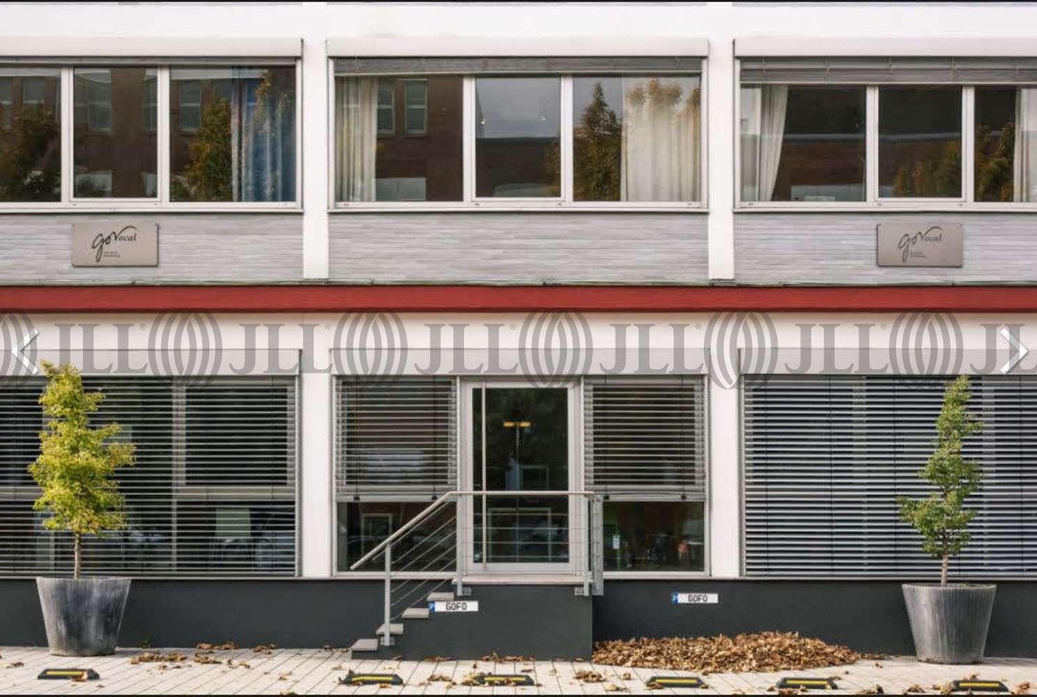 Büros Stuttgart, 70469 - Büro - Stuttgart, Feuerbach - S0648 - 10890805