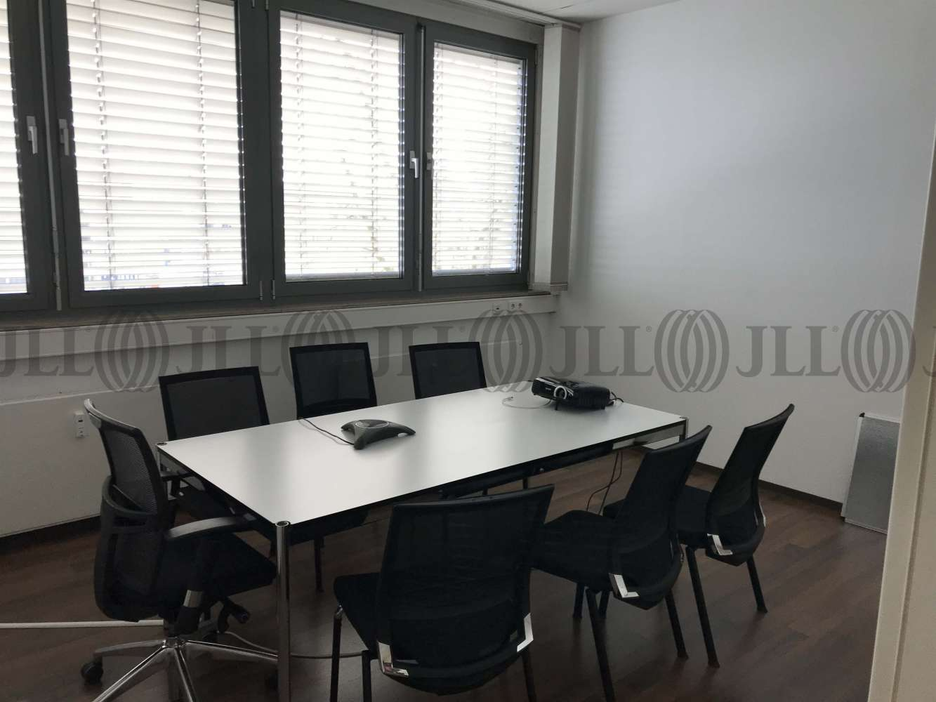 Büros Leinfelden-echterdingen, 70771 - Büro - Leinfelden-Echterdingen, Echterdingen - S0077 - 10890809