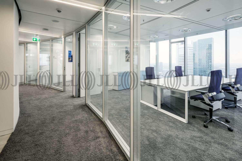 Büros Frankfurt am main, 60311 - Büro - Frankfurt am Main, Innenstadt - F0888 - 10890821