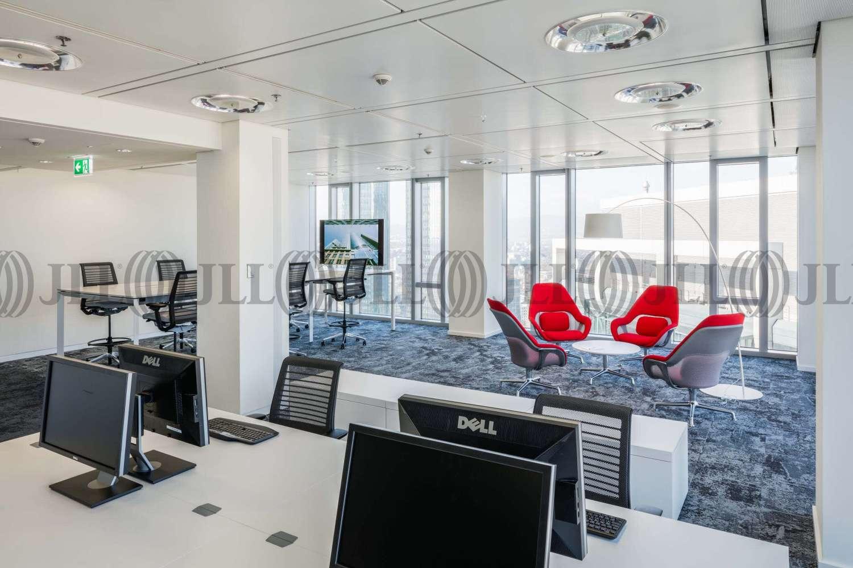 Büros Frankfurt am main, 60311 - Büro - Frankfurt am Main, Innenstadt - F0888 - 10890823