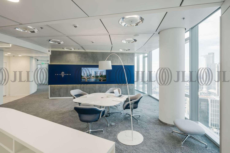 Büros Frankfurt am main, 60311 - Büro - Frankfurt am Main, Innenstadt - F0888 - 10890822
