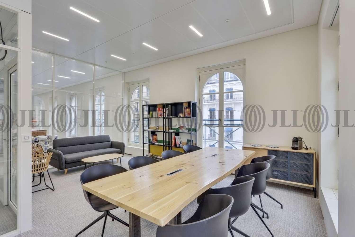Bureaux Paris, 75002 - 1 RUE DE LA PAIX - 10890954