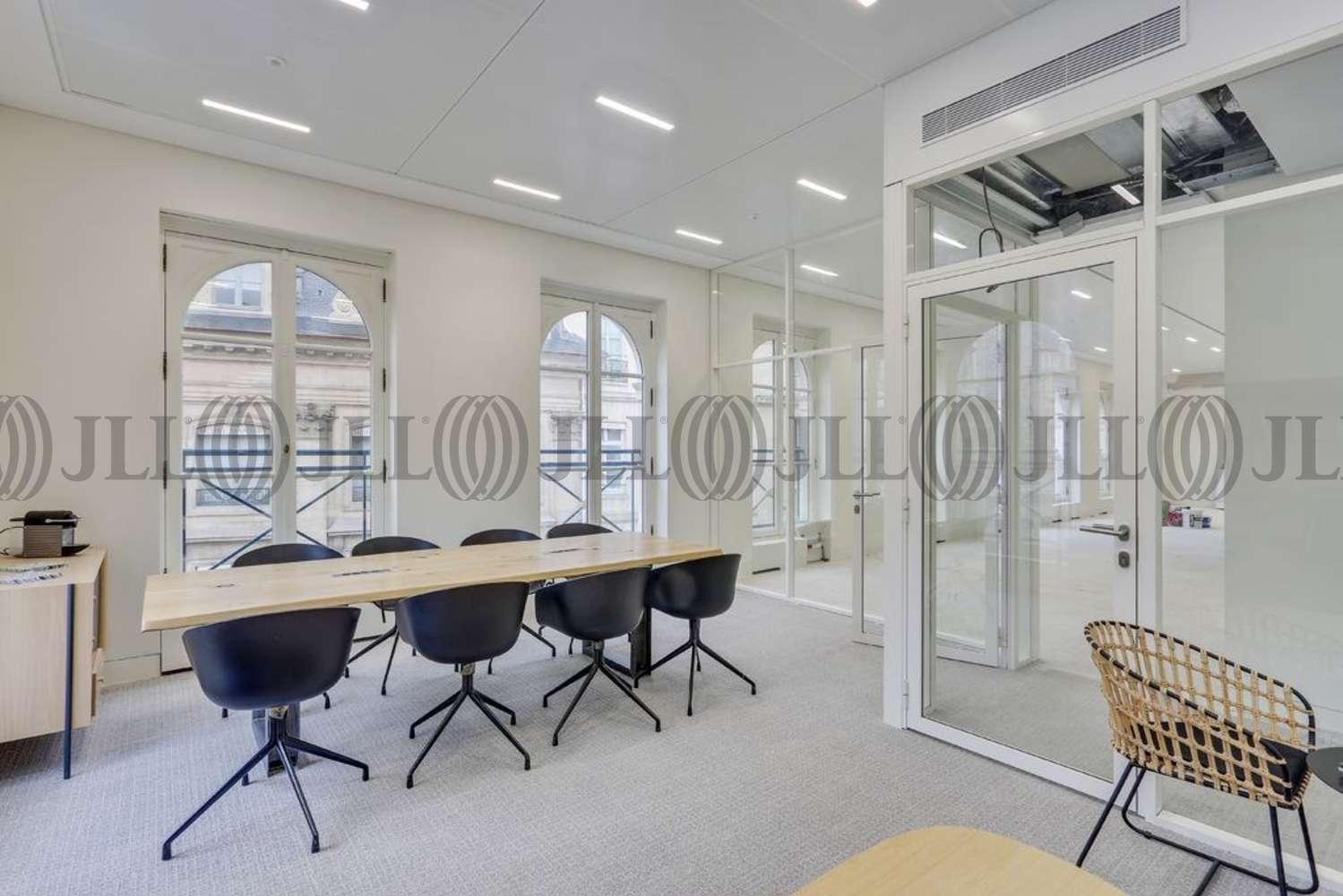 Bureaux Paris, 75002 - 1 RUE DE LA PAIX - 10890957