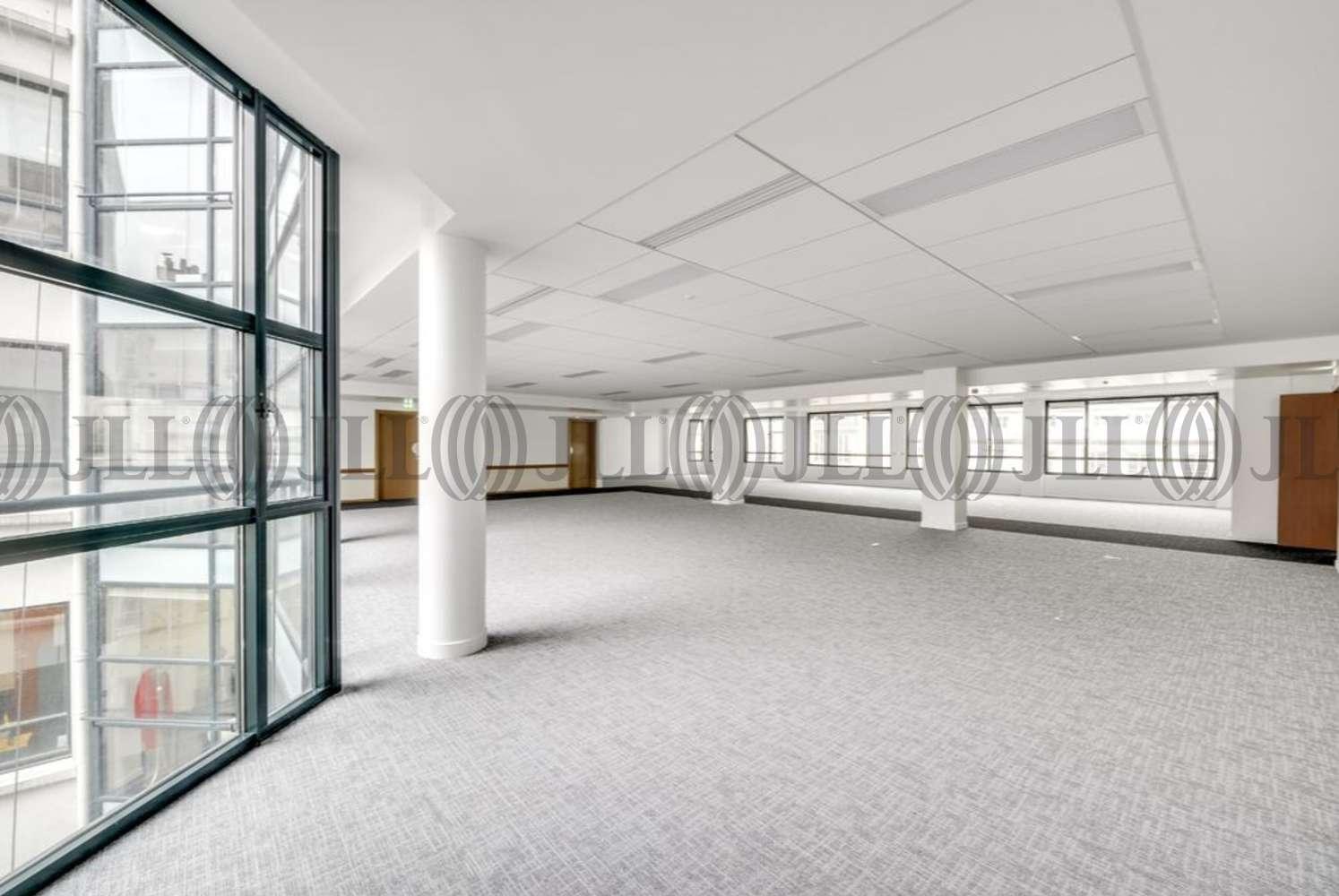 Bureaux Paris, 75009 - 36 RUE DE CHATEAUDUN - 10890963