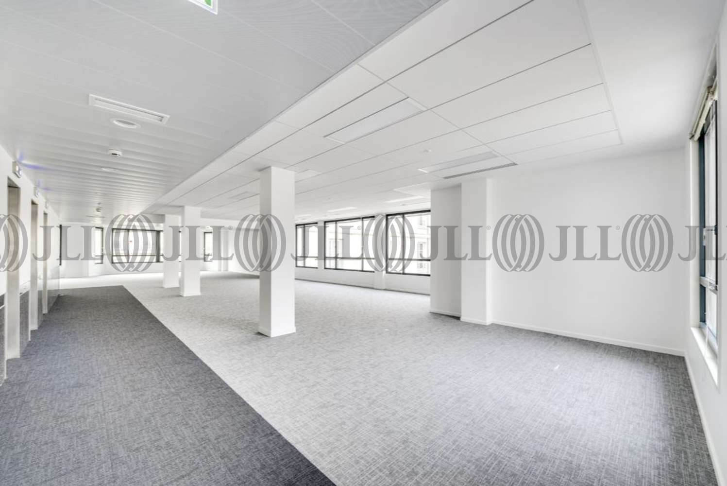 Bureaux Paris, 75009 - 36 RUE DE CHATEAUDUN - 10890964
