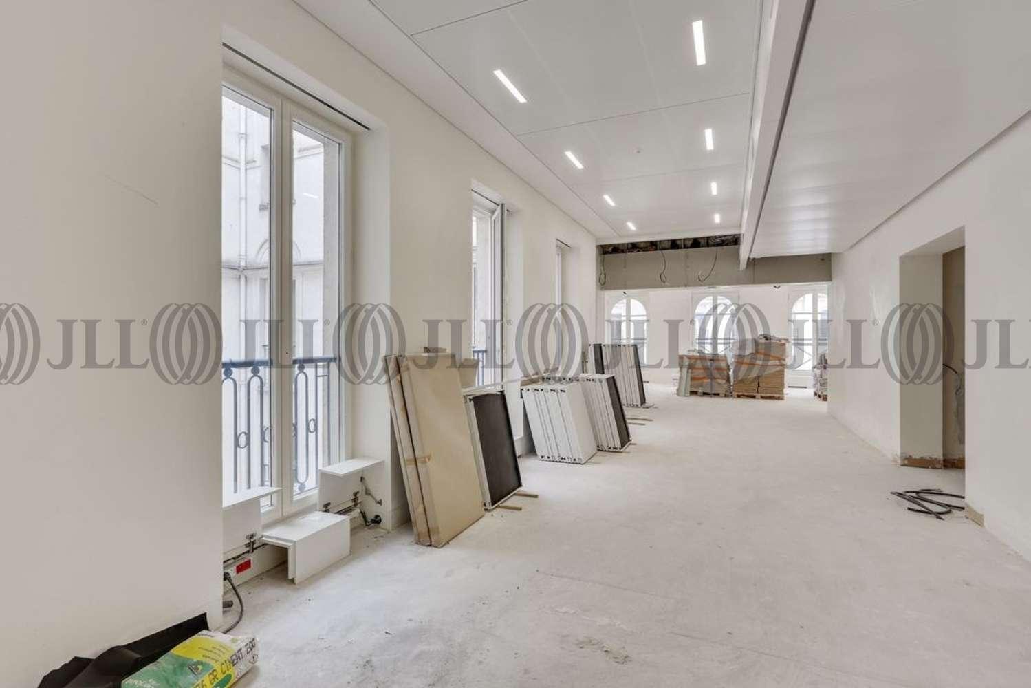 Bureaux Paris, 75002 - 1 RUE DE LA PAIX - 10891209
