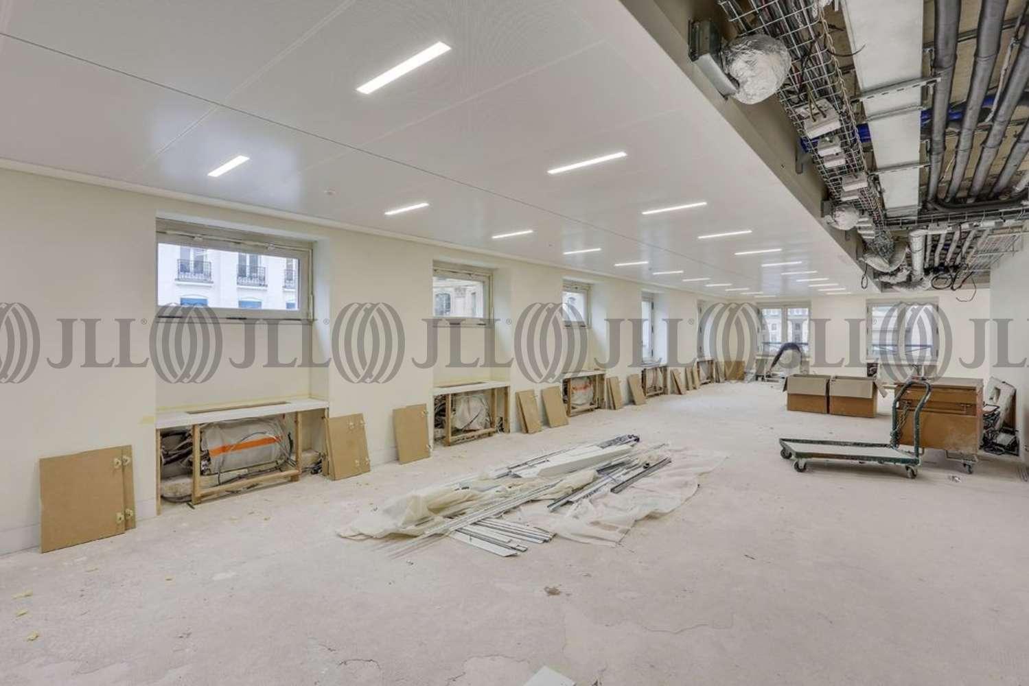 Bureaux Paris, 75002 - 1 RUE DE LA PAIX - 10891210