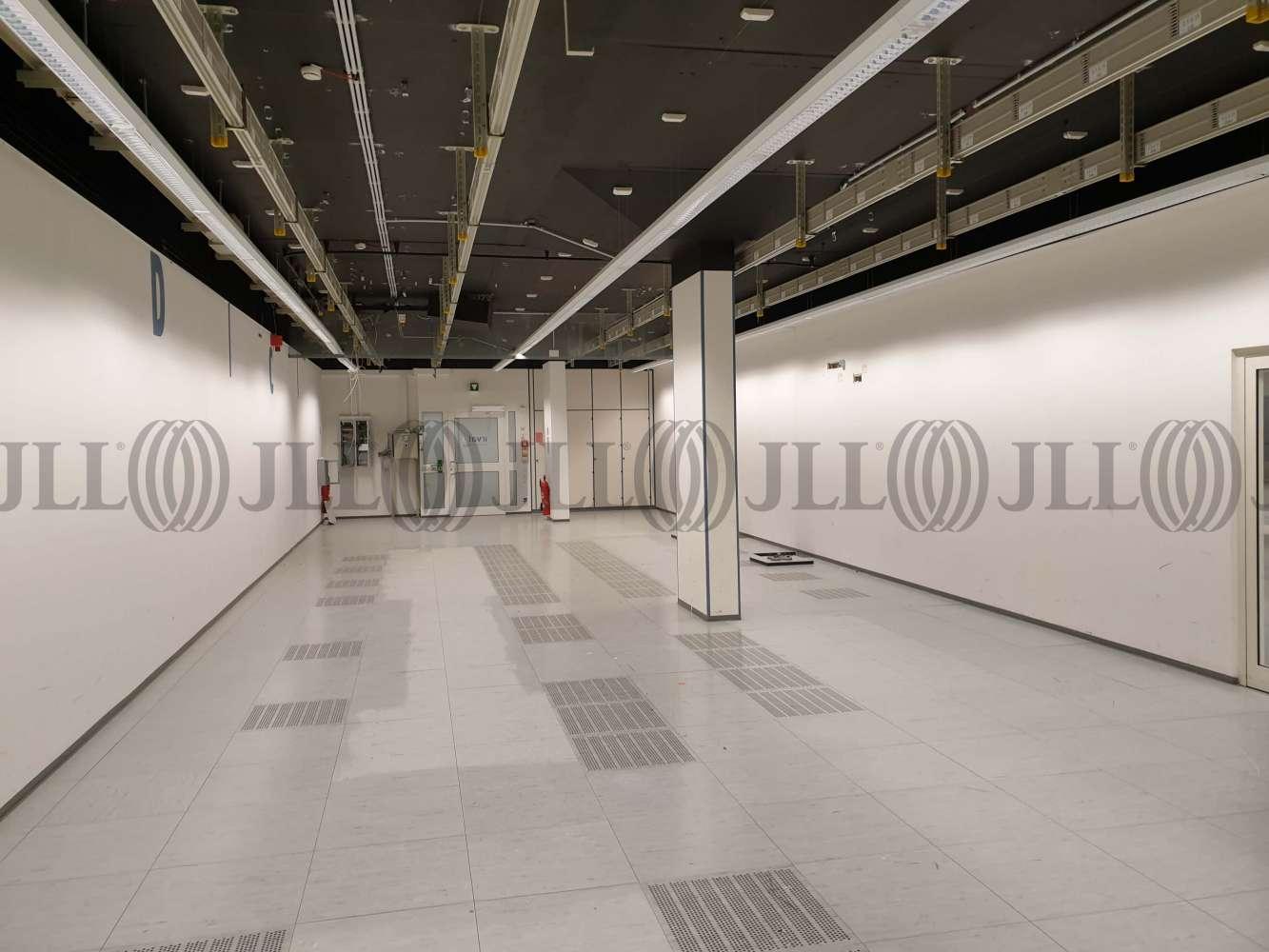 Büros Düsseldorf, 40212 - Büro - Düsseldorf, Stadtmitte - D0431 - 10891287