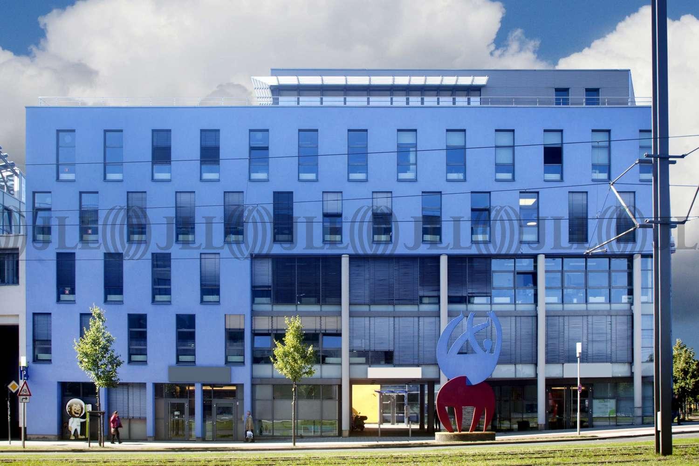 Büros Düsseldorf, 40227 - Büro - Düsseldorf, Oberbilk - D1557 - 10891306