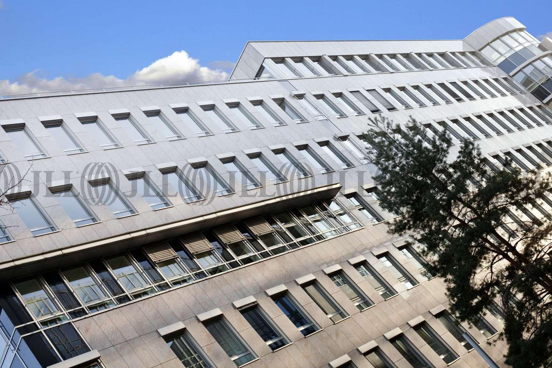 Büros Düsseldorf, 40547 - Büro - Düsseldorf, Lörick - D0825 - 10891309